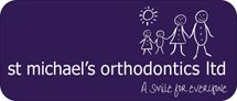 St Michaels Orthodontics Ltd