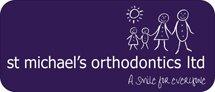St Michaels Orthodontics Ltd